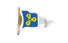 Eastney Cruising Association Logo